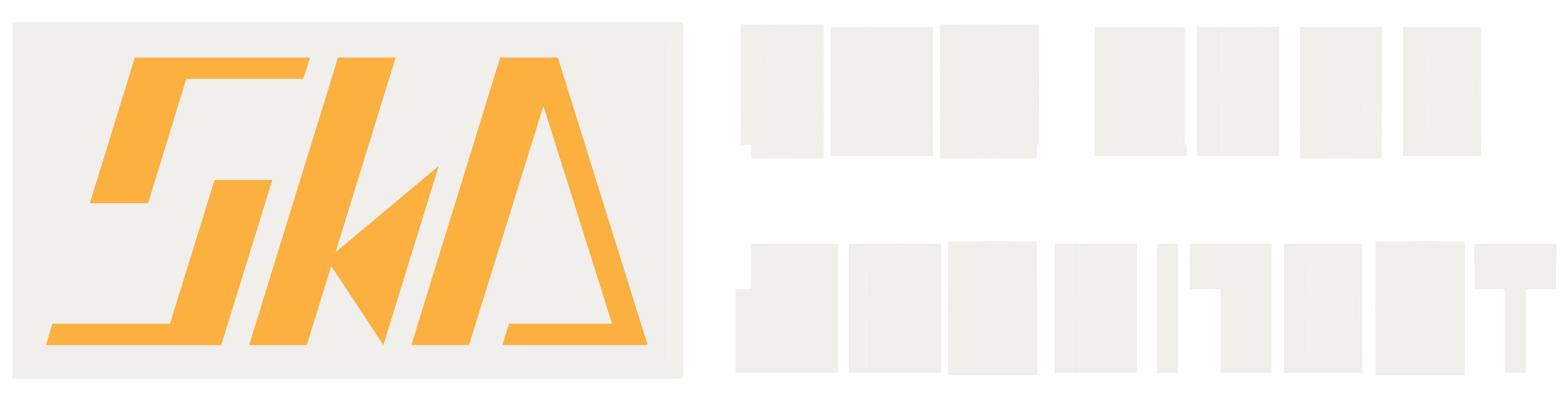 Sao Khuê Architect