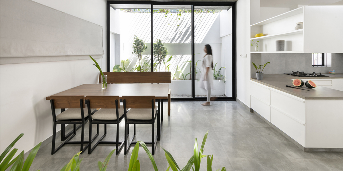 TVTK XÂY DỰNG SAO KHUE ARCHITECT