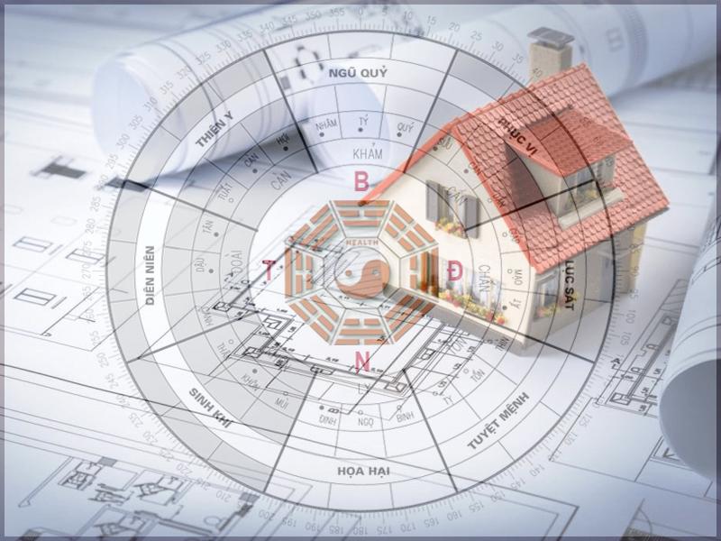 Tuổi tốt xây nhà năm Tân Sửu 2021 – kinh nghiệm phong thuỷ