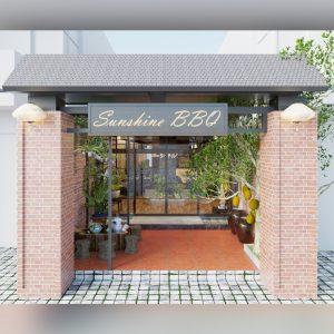 Xu hướng thiết kế nhà hàng Nhật Bản – mô hình kinh doanh hiệu quả