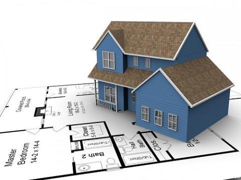 Kinh nghiệm xây nhà đúng phong thủy và tiết kiệm chi phí